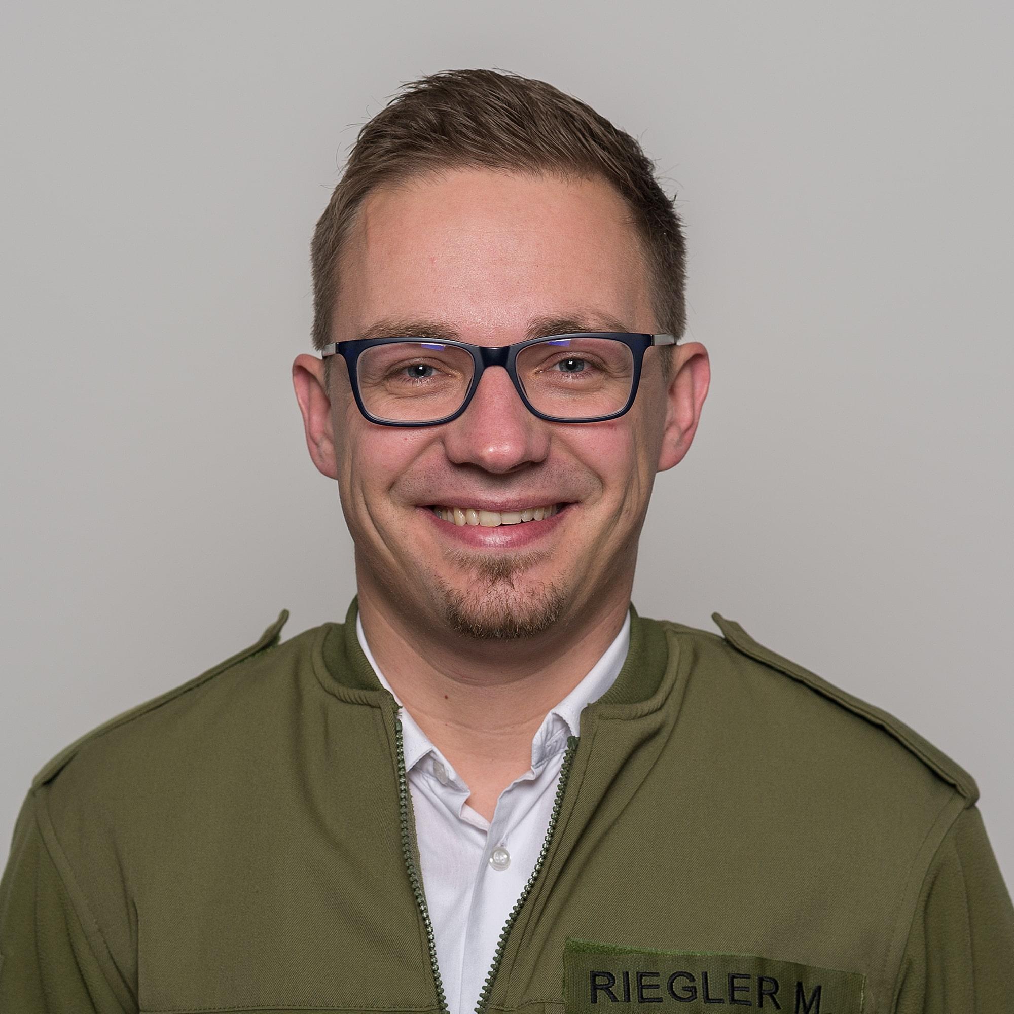 HAW Michael Riegler